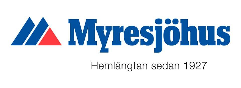Myresjohus_logo