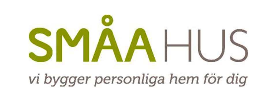 smaahus_logo
