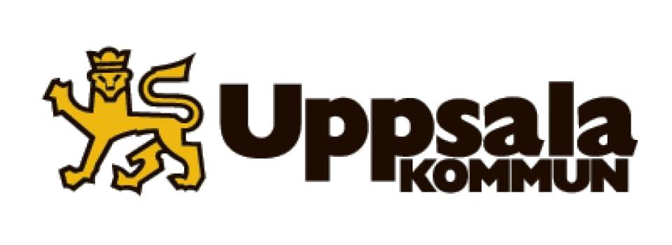 uppsalakommun_logo