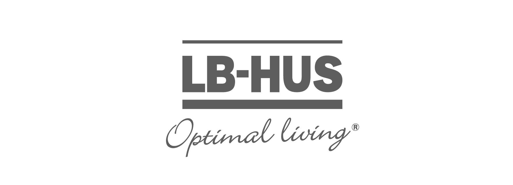 LB_hus